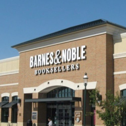Barnes and Noble price match policy