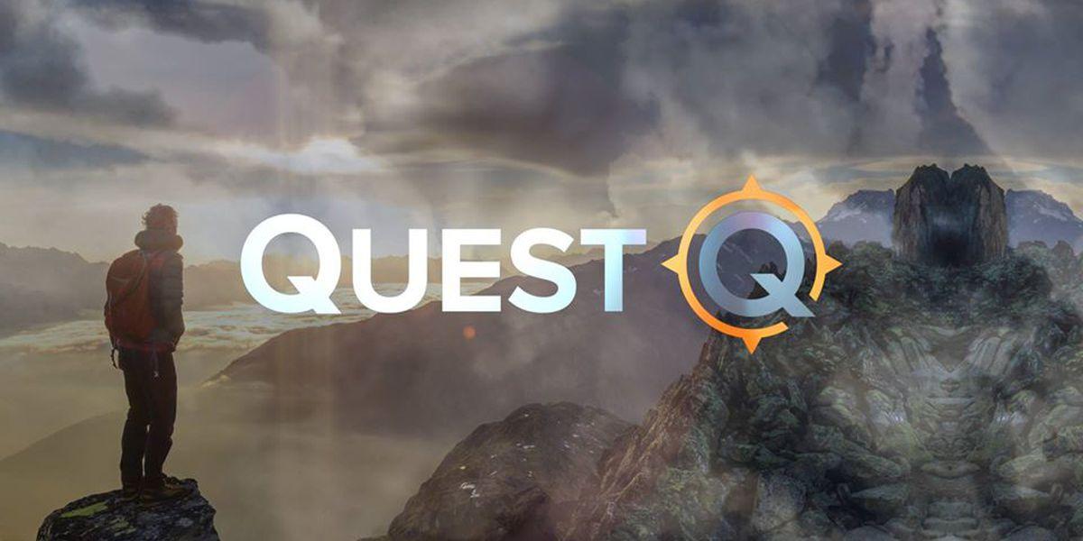 QuestTV.com