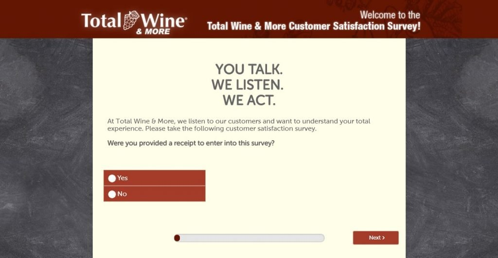 telltotalwine.com