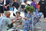 Umachii Festival