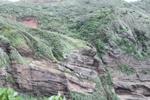 Aka Falls