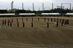 Nakazato Ground