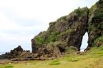 Miifuga Rock