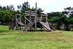 Zenda Park