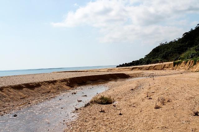 Ara Beach North