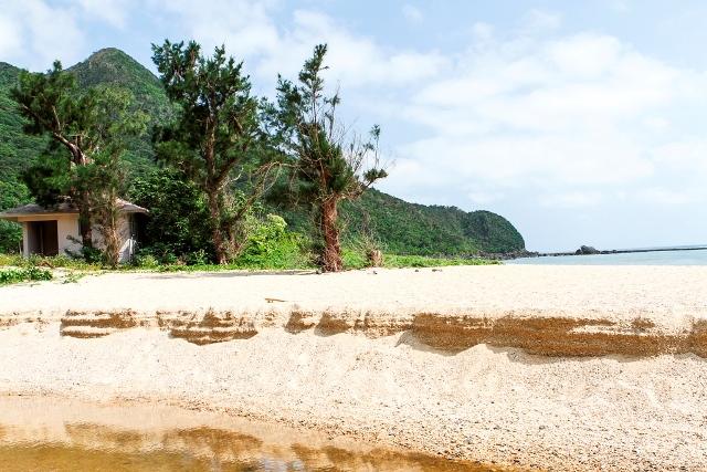 Ara Beach South