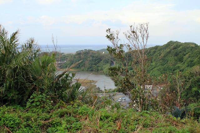 Chinaha View 1