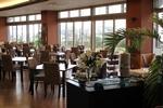 Cypress Resort Pool