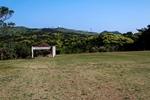 Daruma Mountain Park