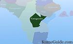 Yamagusuku Area Map