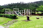 Zenda Playground Equipment