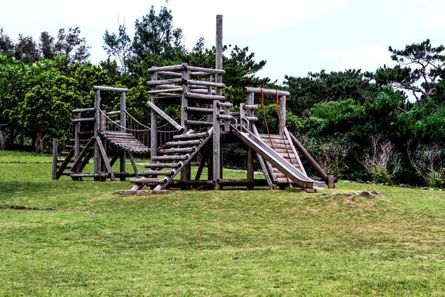 Zenda Playground
