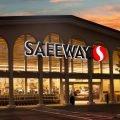 www.Safeway.com/Survey
