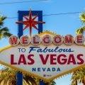 Have Fun In Las Vegas