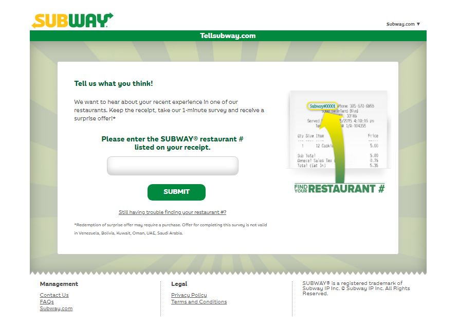 www.subwaylistens.com