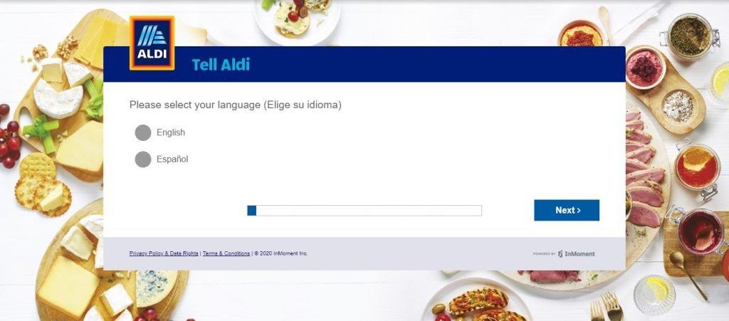 www.tellaldi.us